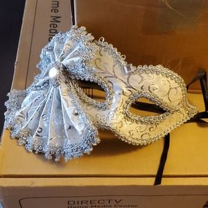 Other - Masquerade mask